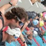 22. Elm-Lappwald-Triathlon