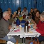 5. Bürgerfrühstück