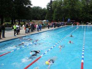 23. Elm-Lappwald-Triathlon 2012