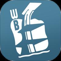 Waldbad-App