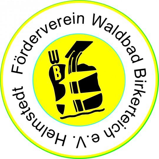 Neues Logo vom förderverein