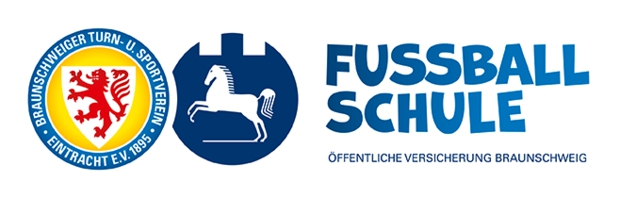 Fussballschule 2017 in Helmstedt